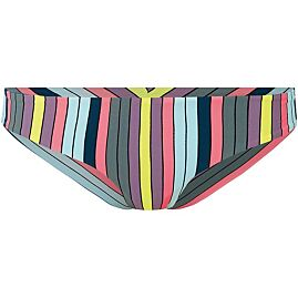 MAILLOT DE BAIN MAOI MIX BOTTOM