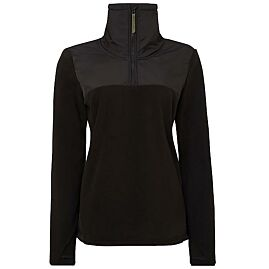 POLAIRE DE SKI ORIGINAL HZ FLEECE W