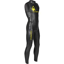 COMBINAISON DE TRIATHLON PURSUIT SL