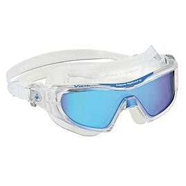 MASQUE DE TRIATHLON VISTA PRO