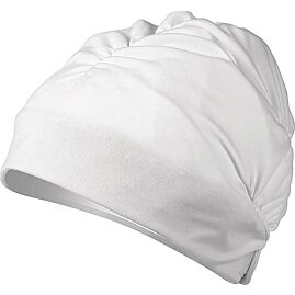 BONNET DE BAIN AQUACONFORT