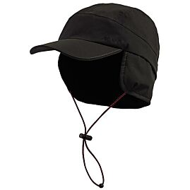 CASQUETTE POLAIRE WATERPROOF