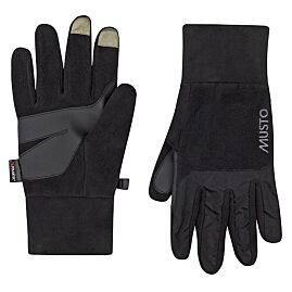 GANTS EVOLUTION POLARTEC LONGS