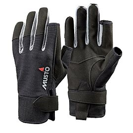 GANTS ESSENTIAL SAILING LONGS