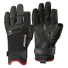 GANTS PERFORMANCE LONGS