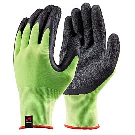 GANTS DIPPED GRIP
