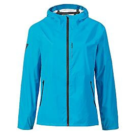 VESTE EVOLUTION WATERPROOF FEMME