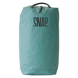 SAC SNAPACK ORIGINAL 45
