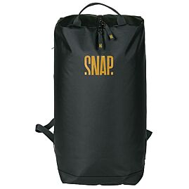 SAC SNAPACK GYM 30