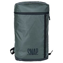 SAC A DOS BACKPACK 23