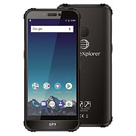 SMARPHONE GPX SE 64 GB
