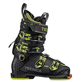 CHAUSSURES FREERIDE COCHISE DYN 120