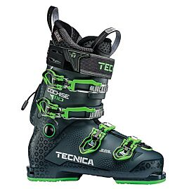 CHAUSSSURES FREERIDE COCHISE 110