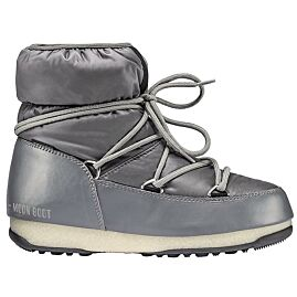 APRES-SKI MOON BOOT LOW NYLON WP 2