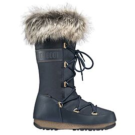CHAUSSURES APRES SKI MOON BOOT MONACO WP II
