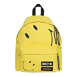 SAC PADDED R 24 SMILEY