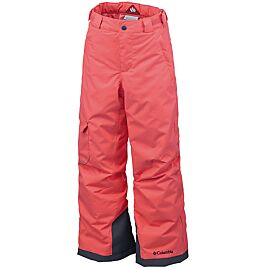 BUGABOO GIRL PANTALON