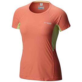 Skins dnamic Compression Long Manche Top Messieurs Fonction Shirt Sport Shirt