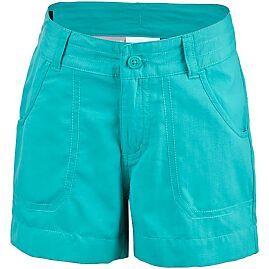SILVER RIDGE III GIRL SHORT