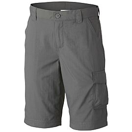 SILVER RIDGE III BOY SHORT