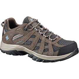 CHAUSSURES MULTIACTIVITE CANYON POINT W
