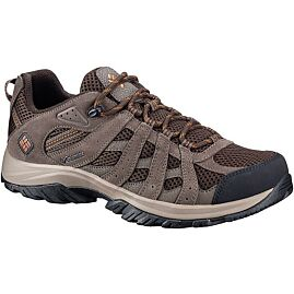 CHAUSSURES MULTIACTIVITE CANYON POINT