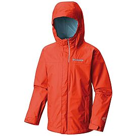 VESTE IMPERMEABLE WATERTIGHT BOY