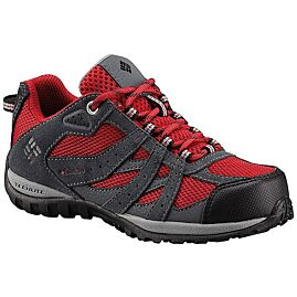 CHAUSSURES MULTIACTIVITES YOUTH REDMOND WP II