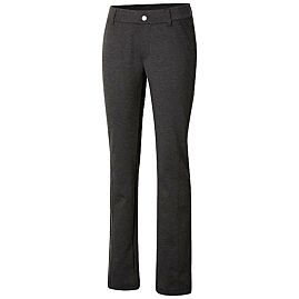 PANTALON OUTDOOR PONTE W
