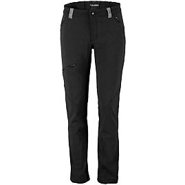 PANTALON TRIPLE CANYON M REGULAR