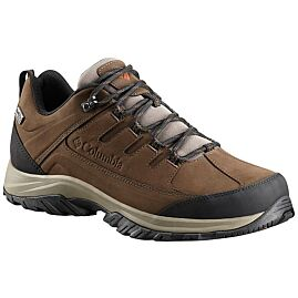 CHAUSSURES MULTIACTIVITES TERREBONNE II OUTDRY