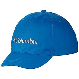CASQUETTE YOUTH ADJUSTABLE BALL CAP