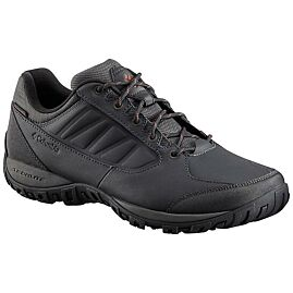 CHAUSSURES LIFESTYLE RUCKEL RIDGE WP