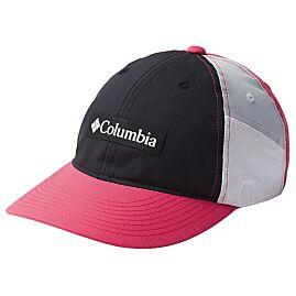 CASQUETTE RIPSTOP BALL CAP