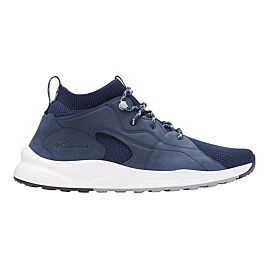 CHAUSSURES ESPRIT OUTDOOR SHIFT MID OUTDRY M