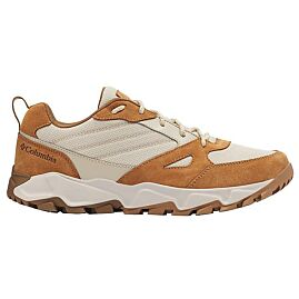 SNEAKERS IVO TRAIL M