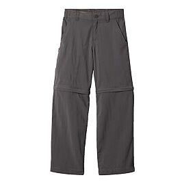 PANTALON JAMBE DETACHABLE SILVER RIDGE IV CONVERTI