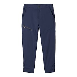 PANTALON TECH TREK PANT GIRL