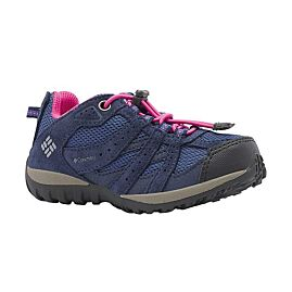 CHAUSSURES MULTIACTIVITES YOUTH REDMOND WP