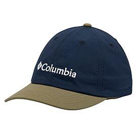 CASQUETTE YOUTH TECH BALL CAP