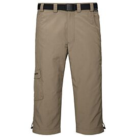 HIKING TROUSERS CORSAIRE