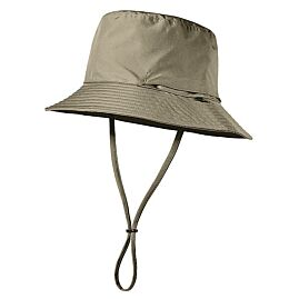 CHAPEAU IMPERMEABLE RAIN HAT
