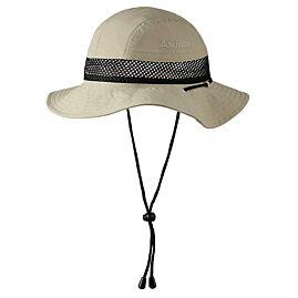 CHAPEAU VENT HAT II