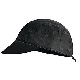 CASQUETTE FIT CAP