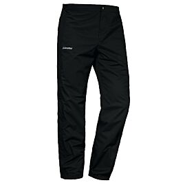 SURPANTALON EASY PANTALON IMPER M