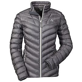 SYNTHETIQUE THERMO JKT ANNAPOLIS