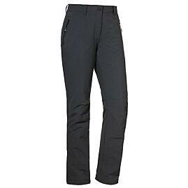 PANTALON ENGADIN WINTER W