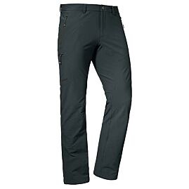 PANTALON KOPER WINTER M