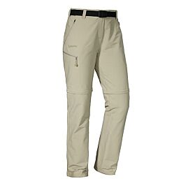 PANTALON JD CARAGENA COURT W