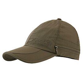 CASQUETTE LEGIONNAIRE CAP MADAGASCAR II